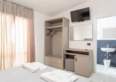 Hotel-Rosalba-Camere-Comfort-04