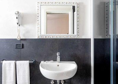 Hotel-Rosalba-Camere-Comfort-05