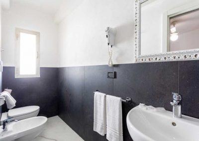 Hotel-Rosalba-Camere-Comfort-06