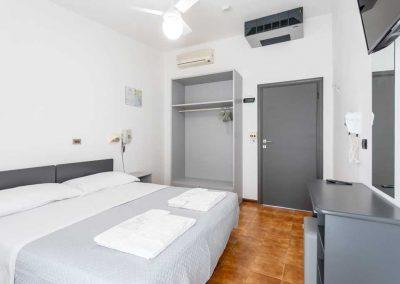 Hotel-Rosalba-Camere-Comfort-08