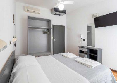 Hotel-Rosalba-Camere-Comfort-089