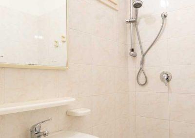 Hotel-Rosalba-Camere-Economy-02