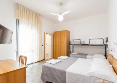 Hotel-Rosalba-Camere-Economy-03