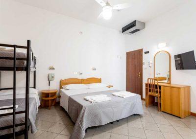 Hotel-Rosalba-Camere-Economy-05