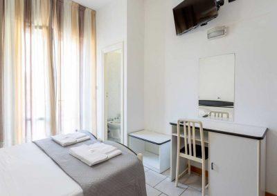 Hotel-Rosalba-Camere-Economy-07
