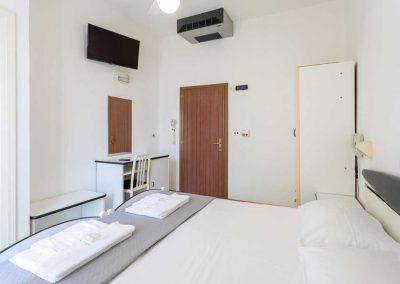 Hotel-Rosalba-Camere-Economy-08