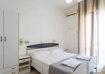 Hotel-Rosalba-Camere-Economy-09