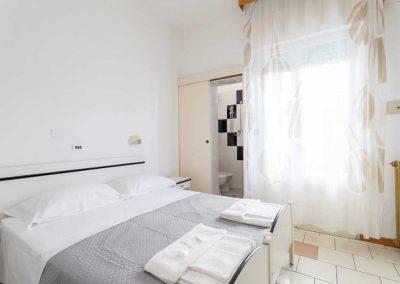 Hotel-Rosalba-Camere-Economy-11