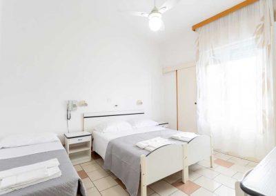 Hotel-Rosalba-Camere-Economy-13