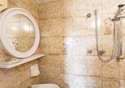 Hotel-Rosalba-Camere-Economy-14